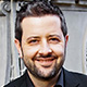 Photo of Chris Goward - Founder and CEO of WiderFunnel