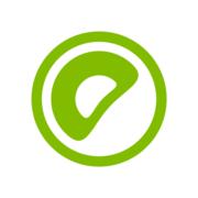 Pivotal Greenplum