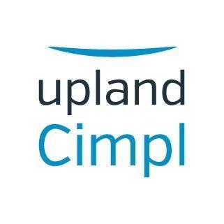 Upland Cimpl