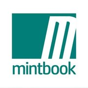 Mintbook Learning Management System