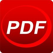 Kdan Mobile PDF Reader