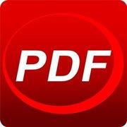 Kdan Mobile PDF Reader