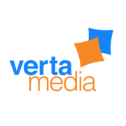 VertaMedia Video SSP