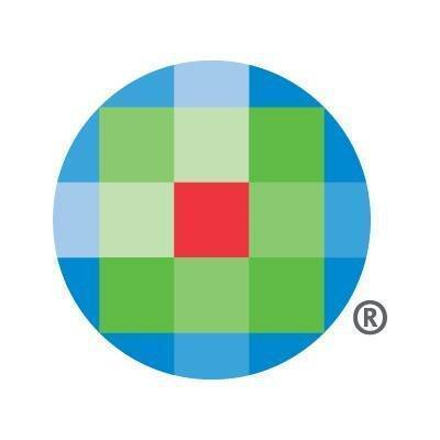 CCH SureTax logo