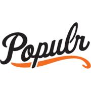 Populr