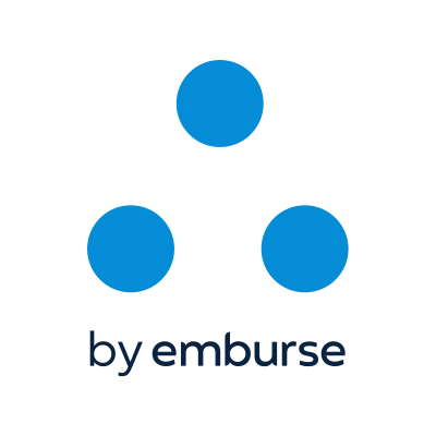 Abacus, by Emburse