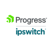 Ipswitch MOVEit logo