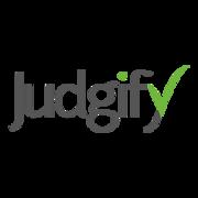 Judgify