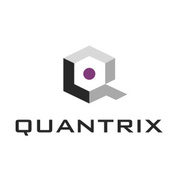 Quantrix logo
