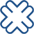 Munvo Companion for IBM Campaign