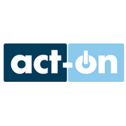 Act-On logo