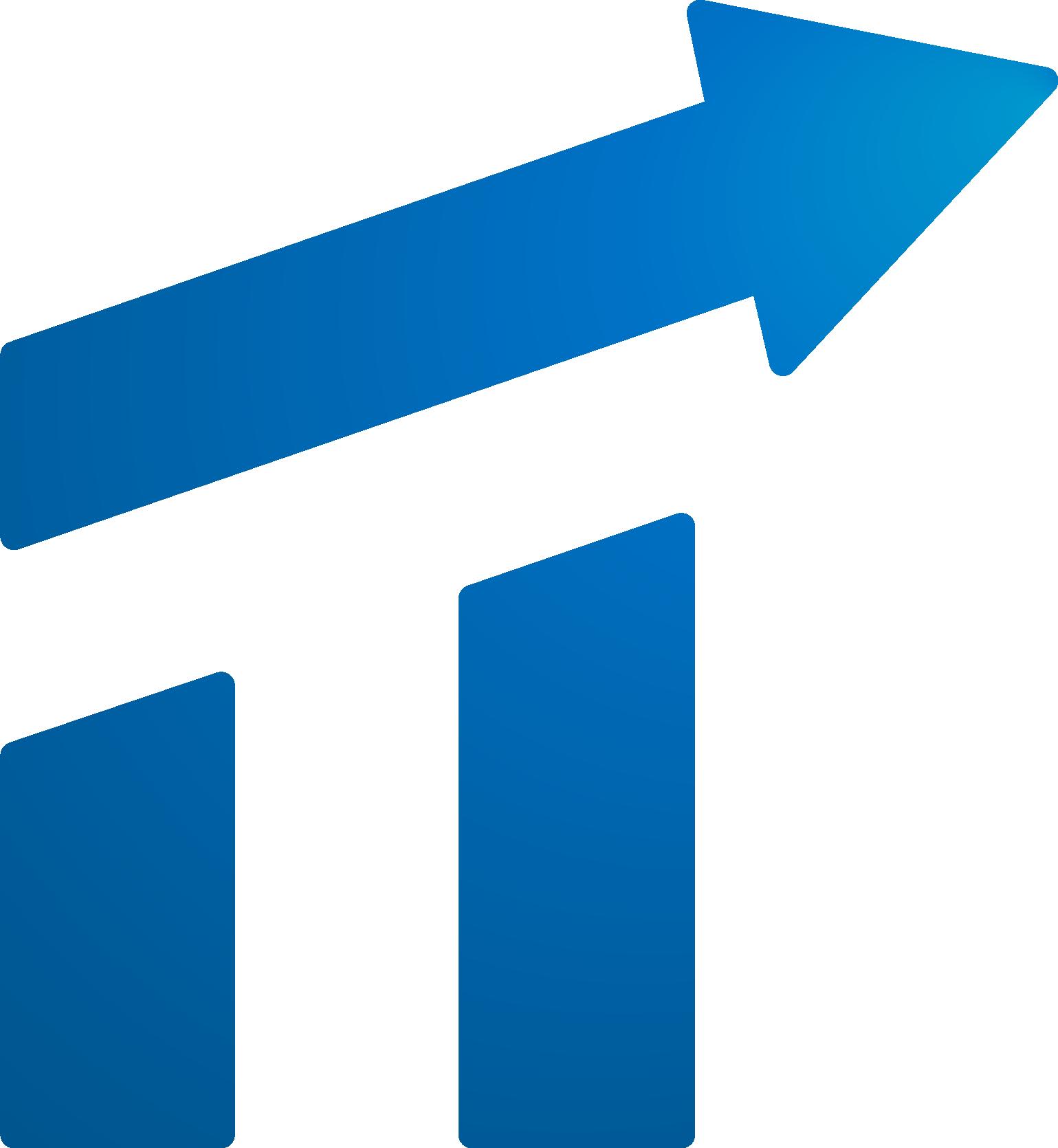 Terminus ABM Platform