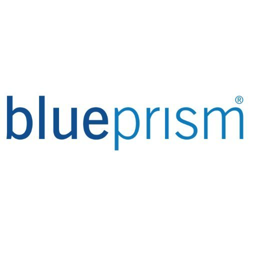 Blue Prism Intelligent RPA