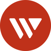 Widen Collective logo