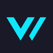 Timber.io Vector, from Datadog