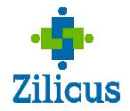 ZilicusPM logo