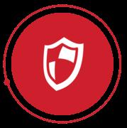 Cofense Managed PDR (Phishing Defense Center)