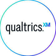 Qualtrics CoreXM