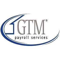 Evolution Payroll