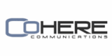Cohere Services