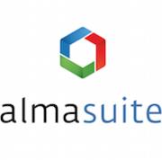 Alma Suite logo