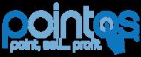 PointOS Professional