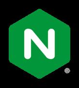 NGINX Service Mesh