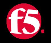 F5 Advanced Web Application Firewall