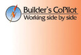 BCP-Construction & Estimating