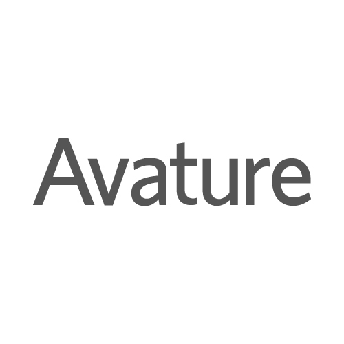 Avature CRM logo