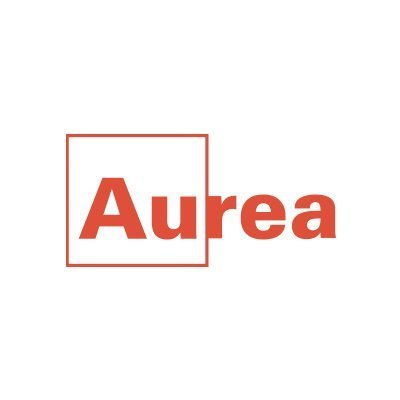 Aurea Campaign Manager (formerly Lyris HQ) logo