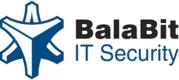 BalaBit Shell Control Box logo