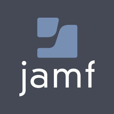 Jamf Now logo