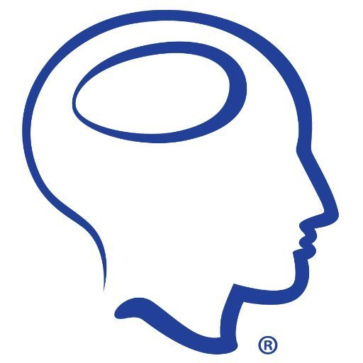 NetBrain logo