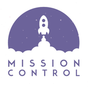 Mission Control - Project Management Software