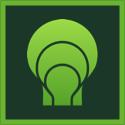 ConceptDraw MINDMAP