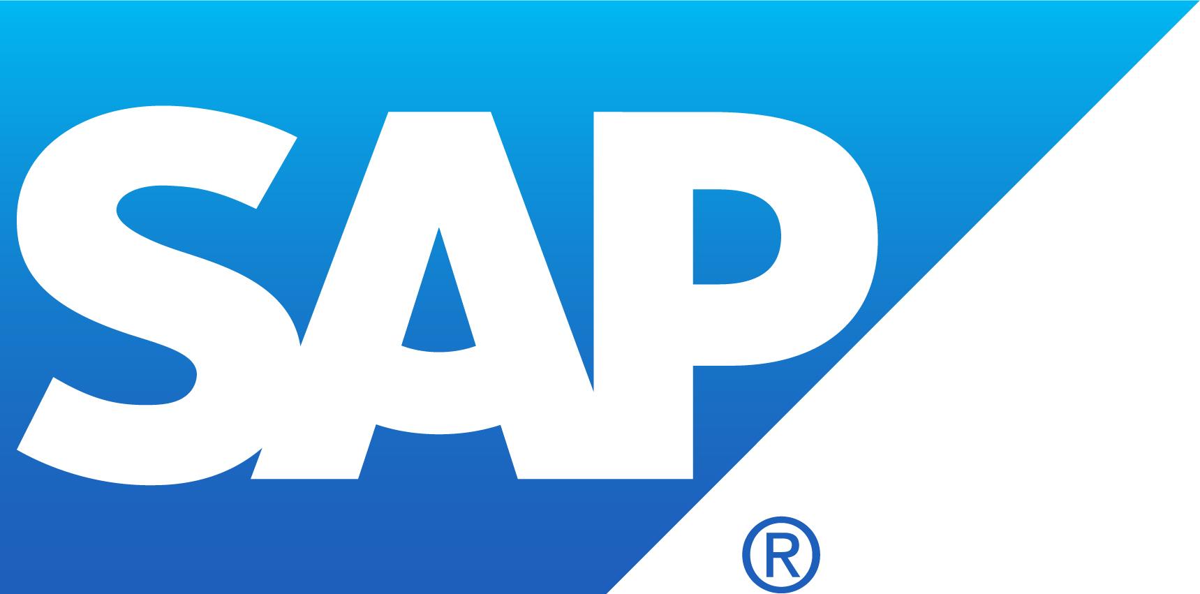 SAP Master Data Governance