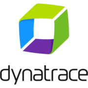Dynatrace Application Monitoring logo
