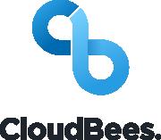 CloudBees Flow
