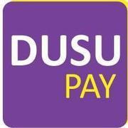 Dusupay.com
