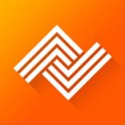 Handshake B2B Commerce, from Shopify