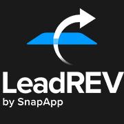 LeadREV by SnapApp