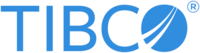 TIBCO Enterprise Message Service logo