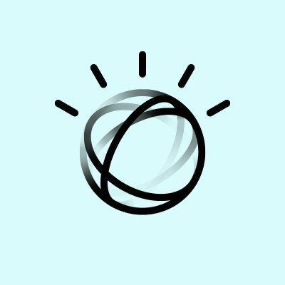 IBM Clinical Development (ICD)