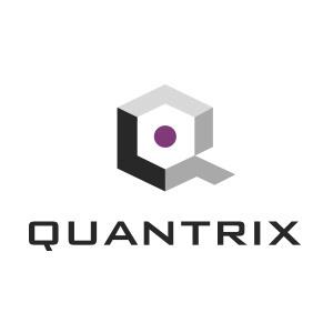 Quantrix