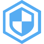 IBM Spectrum Protect Plus logo