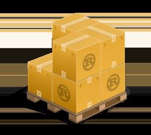 Crates.io
