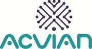 Acvian Payroll Cost Estimator