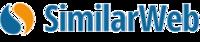 SimilarWeb PRO logo