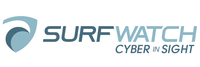 SurfWatch Labs